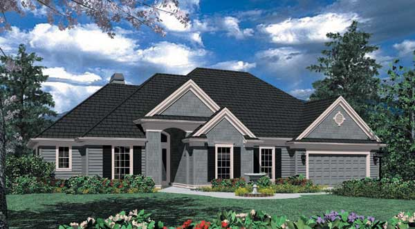 Off Plans Homes Central Florida